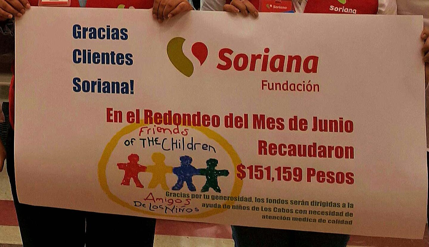ADLN Soriana Redondeo (3)