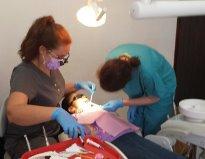 ADLN Dentista