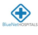 Blue Net Hospital