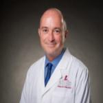 Dr. Carlos Rodríguez Galindo Pediatric Oncologist