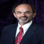 Dr. Greg Psaltis, Pediatric Dentist