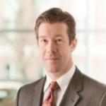 Dr. James Hammel, Pediatric Cardiothoracic Surgeon