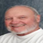 Dr. James O'Hara, Audiologist