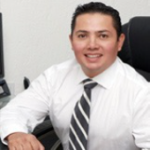 Dr. Javier Escamilla, Orthopedic Surgeon