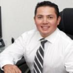 Dr. Javier Escamilla, Orthopedic Surgeon