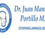 Dr. Juan Manuel Portillo