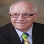 Dr. Michael Rensink