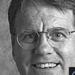 Dr. Richard McFaul, Pediatric Cardiologist