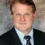 Dr. Robert Martin, PHD, Audiologist